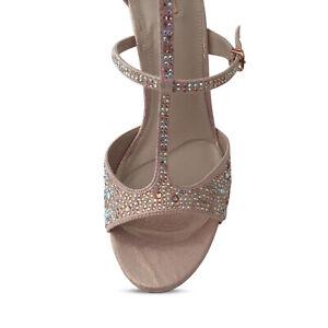 Clean Heels Ultra-Slim Gel Pads - shoe comfort, free postage