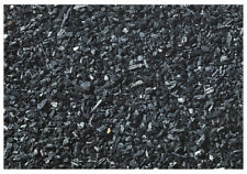 Noch 95850 Carbone fine (45 gr) modellismo