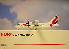 Herpa Wings 1:200  ATR 42-500  HOP For AIRFRANCE  FGPYN  559409