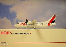 Herpa Wings 1:200 ATR 42-500 Hop for Air fgpyn 559409