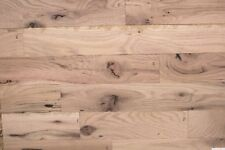 "#3 Common Unfinished 5"" x 3/4"" Solid Red Oak Hardwood Flooring $1.29 Sq Ft"
