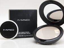 MAC blot powder pressed LIGHT new in box 0.42oz