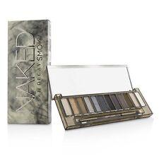 Sephora Shimmer Eyeshadows Palettes for sale | eBay