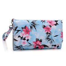 Gemusterte Taschen & Schutzhüllen für ASUS