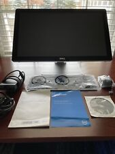 Dell Inspiron 2350 All-In-One Touchscreen PC 1TB HDD