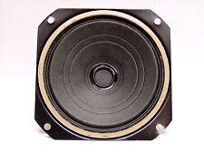 "NEW 5"" Intercom speaker upgrade for M&S: MC602, N65RS, N35, 45 ohm"