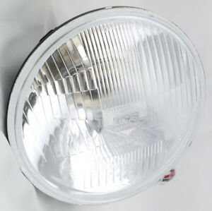 Mini Austin Rover  Classic Headlight Headlamp
