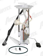 Fuel Pump Module Assembly Airtex fits 02-03 Ford Explorer Sport Trac 4.0L-V6