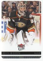 2014-15 Ultra Hockey Card #s 1-200 +Rookies - You Pick - Buy 10+ cards FREE SHIP