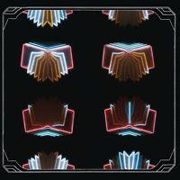 Arcade Fire - Néon Bible (2LP Vinyle, Gatefold) 2017 Sony Musique