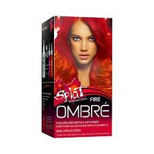 Red Splat Hair Color Products Cruelty-free | eBay