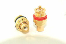 25 pairs Female Amplifier RCA Chassis Mount Jack Sockets High End + E0877 USA