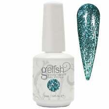 Soak-Off Gel Nail Polish - Are You Feeling It 15ml ()