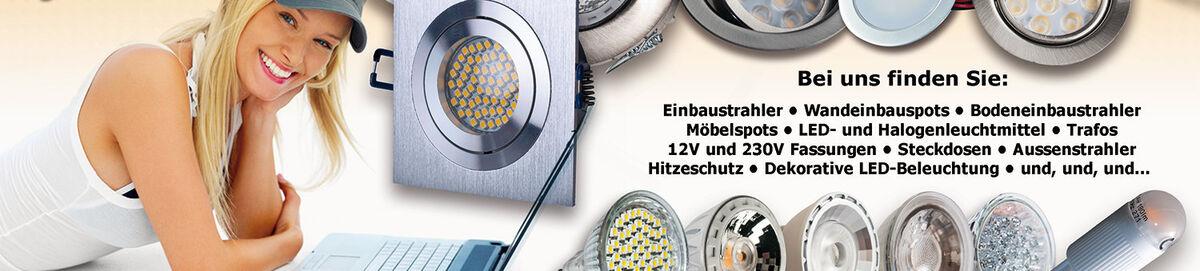 Lichtfaktor24