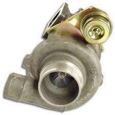 Garrett-gt2871r A/R 86 tipo 743347-5002 turbocompresor hasta 475 ps-remanentes