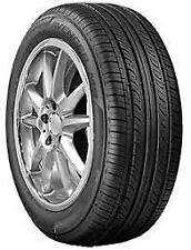 2 x New Mastercraft Avenger M8  - P205/55r16 Tires  50k warranty