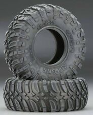 Axial SCX10 Honcho G6 1.9 Ripsaw Tires - R35 Compound (2pcs) AX12016