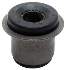 Front Suspension Control Arm Assembly Bushing - Upper - McQuay-Norris FB426