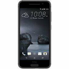 Brand New HTC One A9 Unlocked 4G LTE GPS WIFI Android 3GB RAM Smartphone - 32GB