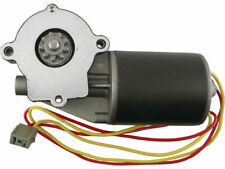 For 1968-1986 Ford Thunderbird Window Motor AC Delco 14465WN 1971 1969 1970 1972