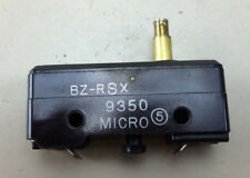 HONEYWELL MICRO SWITCH BZ-RSX 9350 MICRO; NEW (OTHER)