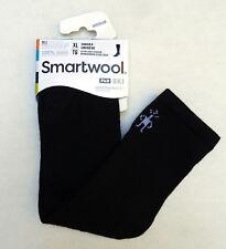 New SmartWool PhD Ski Ultralight Socks Merino Wool, Over the Calf