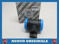 Mass Flow Sensor Meter Mass Air Mass Sensor Original For FIAT Marea 46559804