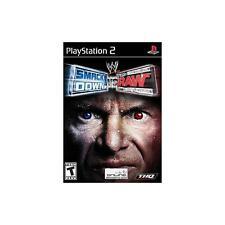 Videojuegos de deportes Sony PlayStation 2 sin anuncio de conjunto