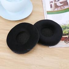 Replacement Ear Pads Cushion for Beyerdynamic DT770 DT880 DT990 DT 770 Headphone