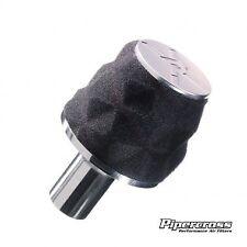 PK186 Pipercross inducción Kit para Inteligente todos los modelos de 08/1997
