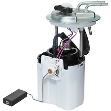 ELECTRIC FUEL PUMP GAS NEW CHEVY AVALANCHE SUBURBAN YUKON SP6603M