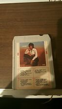 Dionne Warwick Dionne - Tested 8 Track Tape