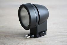 CANON VL-7 Camera Light For Camcorders Video Cameras.