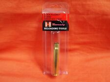 Hornady Reloading Tools Lnl 9.3x62 Modified Case #A9362