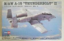 Hobby Boss 1/48  A-10 Thunderbolt 80324