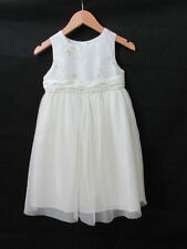 Ladybird Bridesmaid Dresses (2-16 Years) for Girls