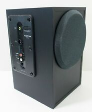 Creative Inspire T3000 Computer Speaker Powered Sub Woofer ONLY