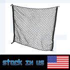 BRAND NEW Trunk Floor Style Cargo Net for VOLVO V50 V70 XC60 XC70 XC90