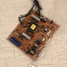 SANYO Z7ZD / 1LG4B10Y126B0 POWER SUPPLY BOARD FOR DP39E23 AND OTHER MODELS