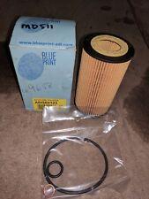 Filtro olio BLUE PRINT P/N ADG02123