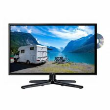 "Reflexion lddw22 22 inch DVD Television 22 "" LED TV DVB-S2 DVB-T2 HD HDTV 12V"