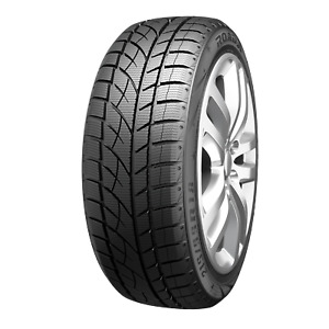 2 NEW 225 60 15 225 60 15 ROADX RXMOTION H12 96V TWO TYRES