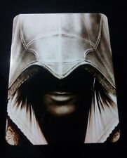ASSASSIN'S CREED 2 II: MASTER ASSASSIN'S EDITION SIGNED BY THE DEVELOPMENT TEAM