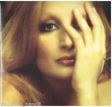 SINGOLARE & PLURALE - Mina 2 LP WEA