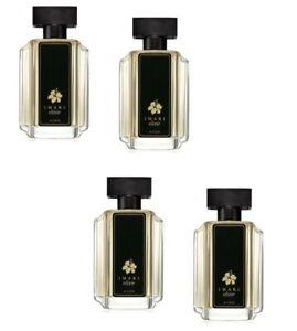 Avon Imari Elixir EDP Parfum Spray for her-50ml PACK OF 4x 50ml