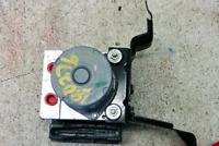 2007-2009 TOYOTA CAMRY ABS PUMP MODULE ANTI-LOCK BRAKE ACTUATOR W/O SKID CONTROL