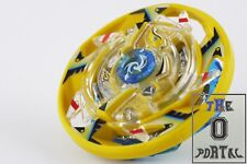 TAKARA TOMY Beyblade BURST B87 Random Booster 7 Maximum Garuda .8F.Fl-ThePortal0