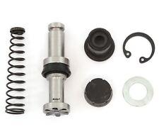 Front Brake Master Cylinder Rebuild Kit - Honda CB/CBX/GL - 45530-463-305