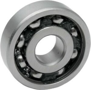 Eastern Motorcycle Parts Clutch Release Bearing - A-8885 60-3754 1132-0653