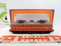 CL909-1 # Märklin H0 / AC 3166 Guss-E-Lokomotive 1141.06 ÖBB, Très Bien + Box